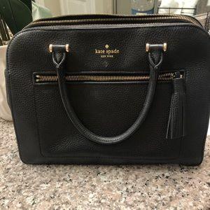 Kate space Bag
